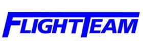 Flight-Team