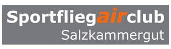 Flugschule Salzburg - Österreich - Austrian Pilots Academy - Mitgliedsvereine