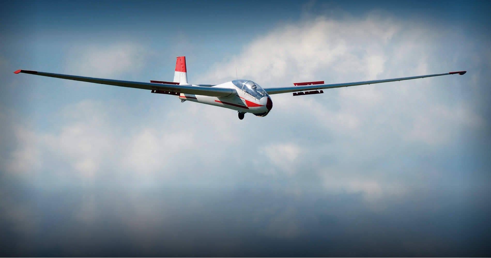 flugschule-austrian-pilots-academy-salzburg-8