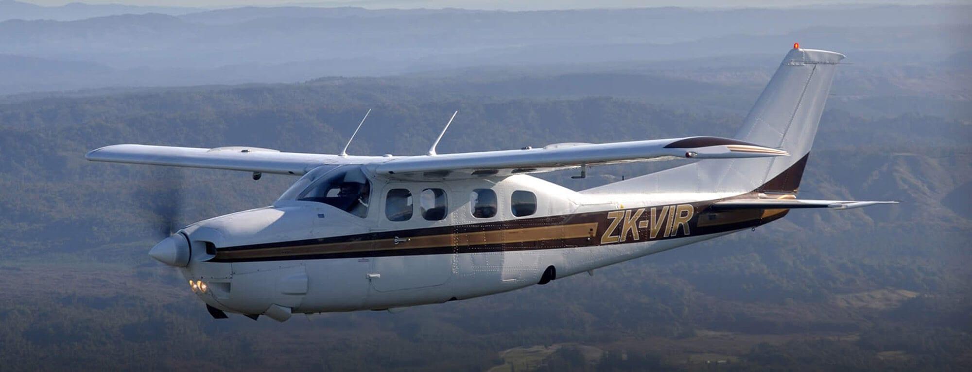 flugschule-austrian-pilots-academy-salzburg-mobile-6