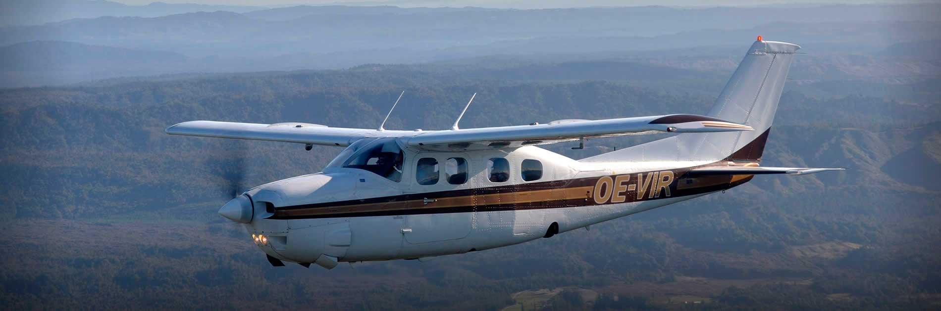 pilotenschule-salzburg-segelfluglizenzen-ultraleichtfluglizenzen-2