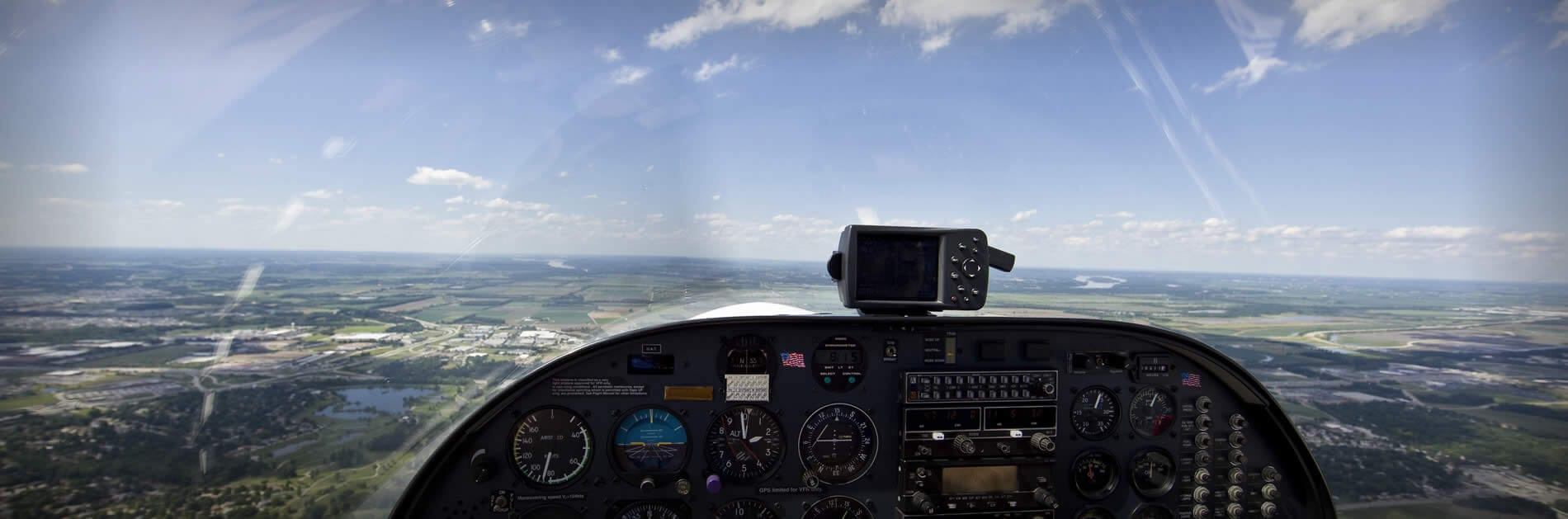 pilotenschule-salzburg-segelfluglizenzen-ultraleichtfluglizenzen-3
