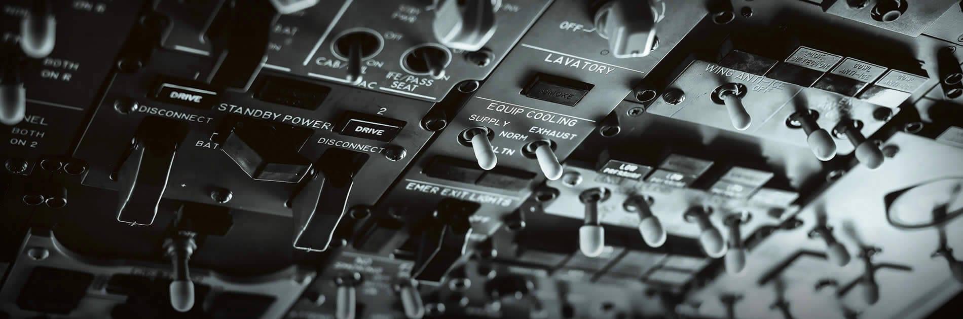 pilotenschule-salzburg-segelfluglizenzen-ultraleichtfluglizenzen-4